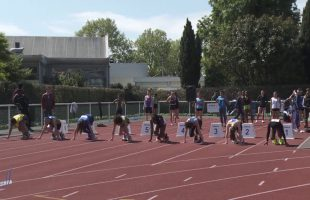 100m TCF – Serie 5 – Meeting ASA / Athlé Running 94 – 23/04/2017 – Maisons Alfort
