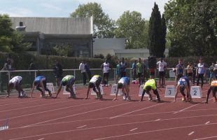 100m TCM – Serie 15 – Meeting ASA / Athlé Running 94 – 23/04/2017 – Maisons Alfort