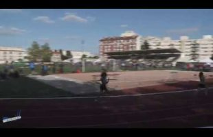 200m TCF – Serie 8 – Meeting ASA / Athlé Running 94 – 23/04/2017 – Maisons Alfort
