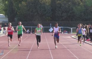 200m TCM – Serie 10 – Meeting ASA / Athlé Running 94 – 23/04/2017 – Maisons Alfort