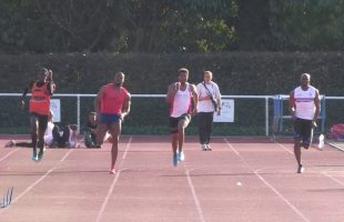 200m TCM – Serie 9 – Meeting ASA / Athlé Running 94 – 23/04/2017 – Maisons Alfort