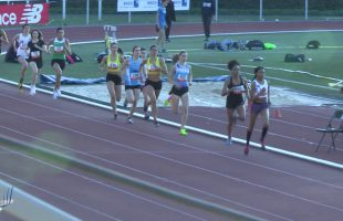 800m TCF – Serie 1 – Meeting ASA / Athlé Running 94 – 23/04/2017 – Maisons Alfort